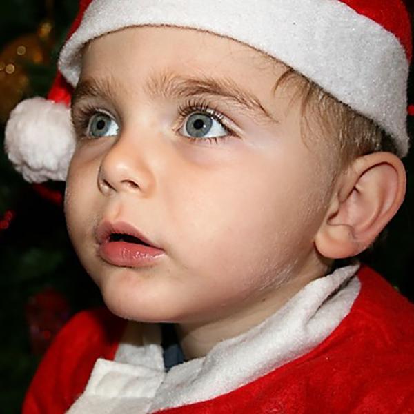 cristian-Natale
