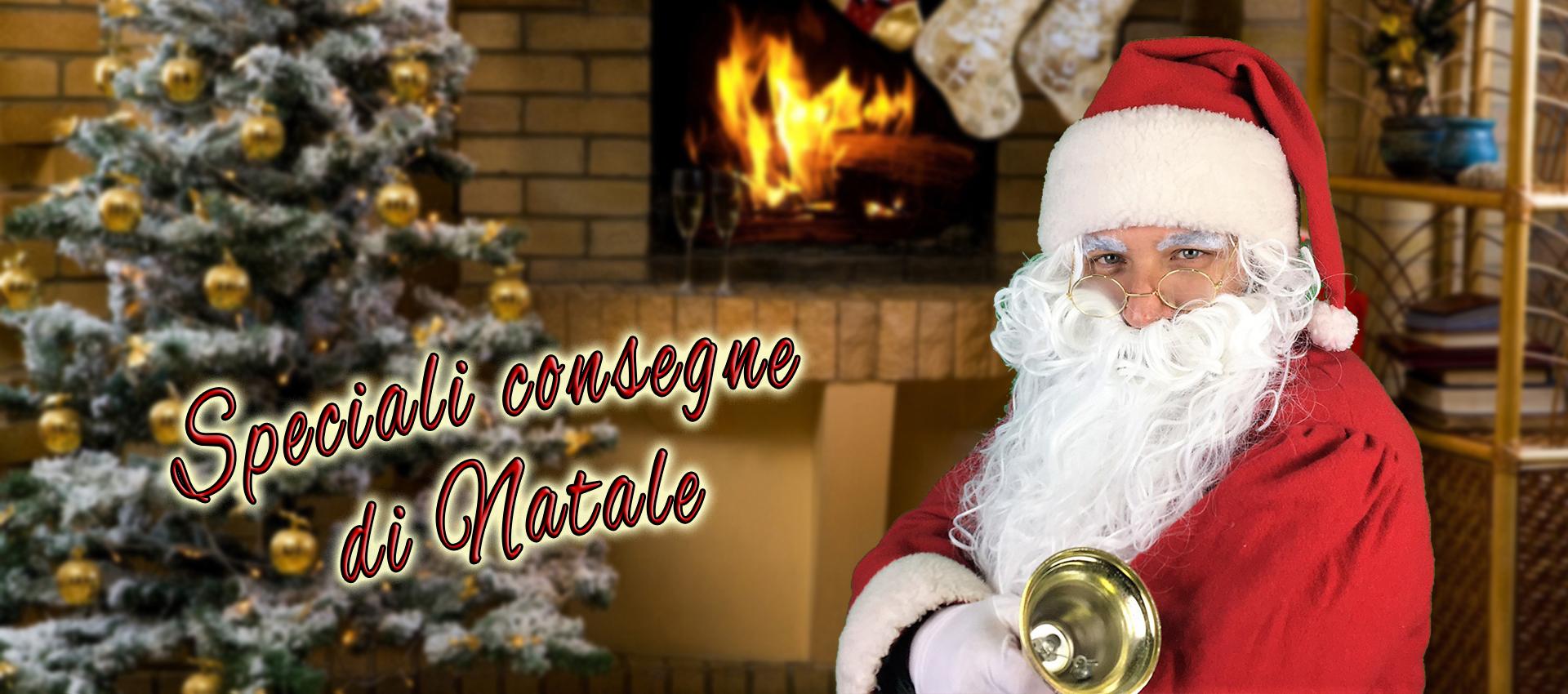 Sito Di Babbo Natale.Da Babbo Natale A Domicilio Con Consegna Regali Up Animazione